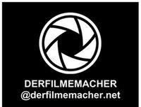 05Filmemacher