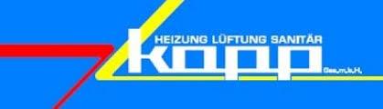 08Kopp