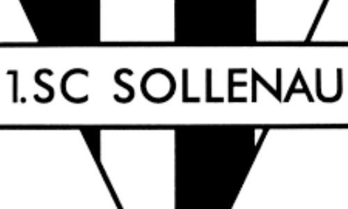 Singles aus Sollenau kennenlernen LoveScout24